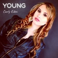 Young — Carly Eden