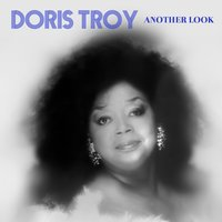 Another Look — Doris Troy