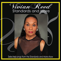 Standards and More — Vivian Reed