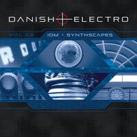 Danish Electro, Vol. 3: IDM + Synthscapes — сборник