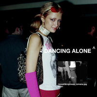 Dancing Alone — Axwell /\ Ingrosso, RØMANS