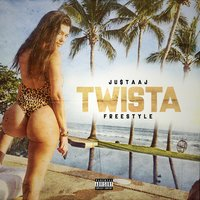 Twista Freestyle — Ju$taaj