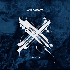 Wildways - Sky