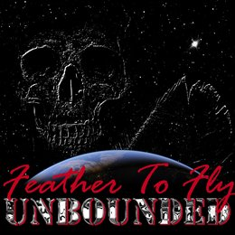 Feather to Fly — Unbounded