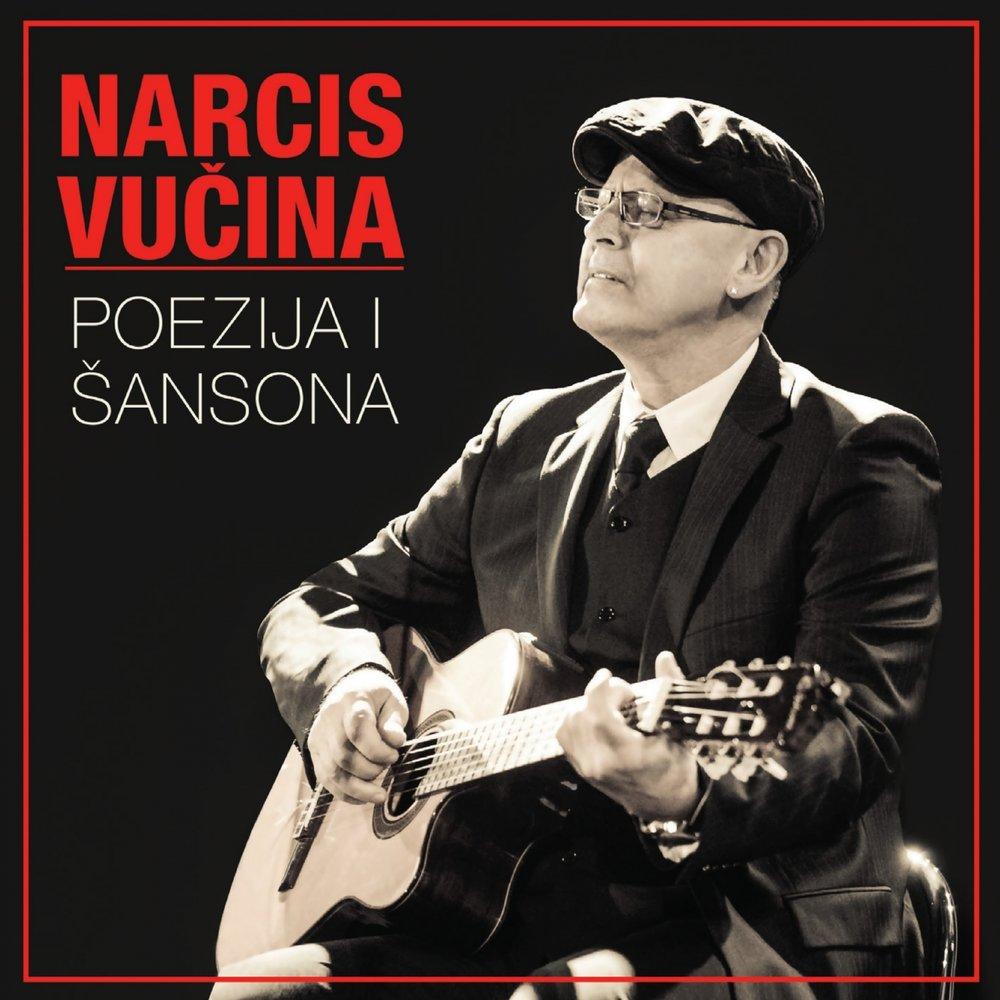 Narcis Vučina - Narcisi...