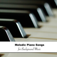 16 Peaceful Piano Masterpieces to Loop — Classical New Age Piano Music, Relaxing Piano Music Masters, Relaxed Minds