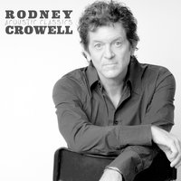 Acoustic Classics — Rodney Crowell