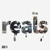 The Reals — Ddg