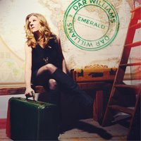 Emerald — Dar Williams