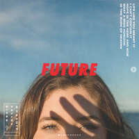 Future — River Valley Worship