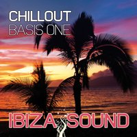 Ibiza Sound - Chill out Basis One — сборник
