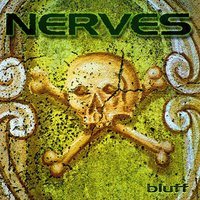 Bluff — The Nerves