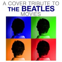 A Cover Tribute to the Beatles Movies — The New Merseysiders