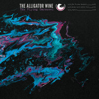 The Flying Carousel — The Alligator Wine