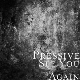 See You Again — Pressive, Elizabeth Grace