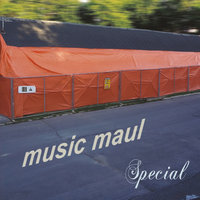 Special — Music Maul