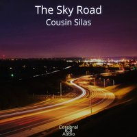 The Sky Road — Cousin Silas