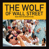 The Wolf Of Wall Street — сборник