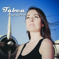 Singing Bird — Tabea