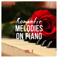 Romantic Melodies on Piano, Vol. 2 — сборник