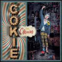 You're Welcome — Cokie the Clown