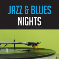 Jazz & Blues Nights — The Stan Getz Quartet, Stan Getz Beboppers, Kai's Krazy Kats with Stan Getz, Kai's Krazy Kats with Stan Getz, The Stan Getz Quartet, Stan Getz Beboppers, Irving Berlin