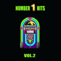 Number 1 Hits, Vol. 2 — сборник