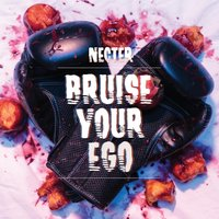 Bruise Your Ego — Necter