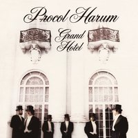 Grand Hotel: Remastered & Expanded Edition — Procol Harum