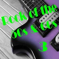 Rock of the 50s and 60s 3 — сборник