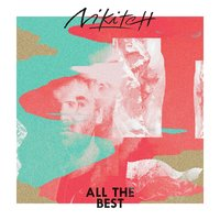 All the Best — Nikitch