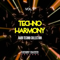 Techno Harmony, Vol. 7 — сборник