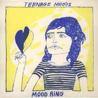 Mood Ring — Teenage Moods