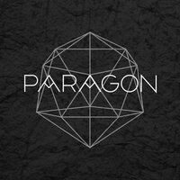2 Bad — Paragon feat. DDark, Paragon