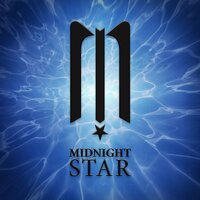 Midnight Star — Serj Tankian