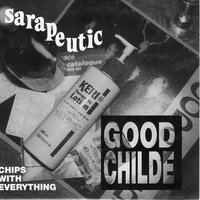Sarapeutic — Goodchilde