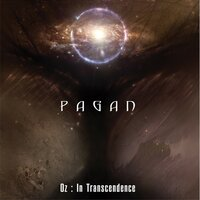 Oz: In Transcendence — Pagan