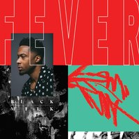 FEVER — Dwele, AB, Black Milk, Sudie