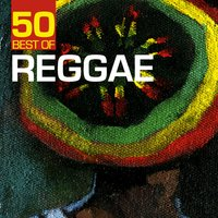 50 Best of Reggae — Jeremy Oates & The Music Makers