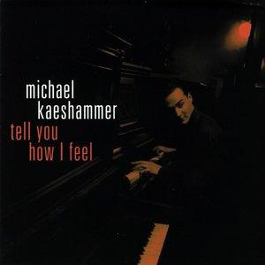 Michael Kaeshammer - Doodlin'