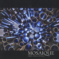 Mosaique — Greg Mills
