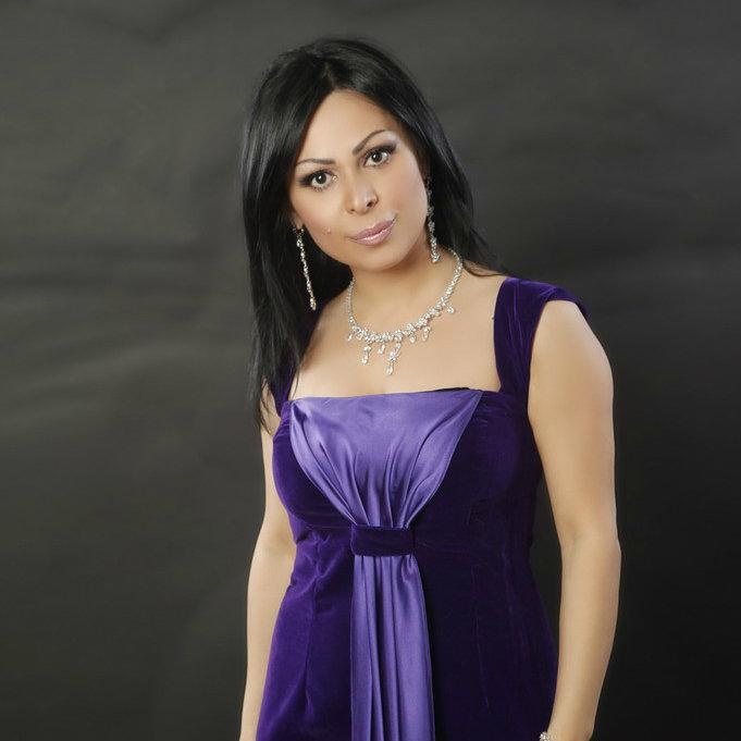 Джамила из дагестана, порно супер красивая девушка смотреть онлайн