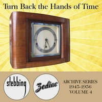 Zodiac Archive Series, Vol. 4: Turn Back the Hands of Time — сборник
