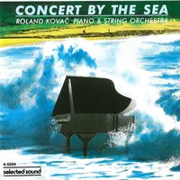 Concert by the Sea — сборник