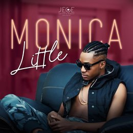 Monica — Little