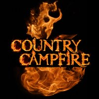 Country Campfire — Country Crusaders