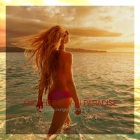 Another Day in Paradise (Fantastic Lounge & Chill out Sounds), Vol. 1 — сборник