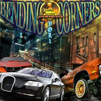 Bending Corners Vol. 1 — сборник