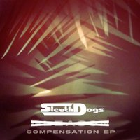 Compensation — Sleuth Dogs