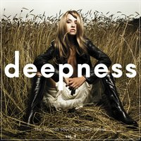 Deepness - The Smooth Sound of Deep House, Vol. 2 — сборник